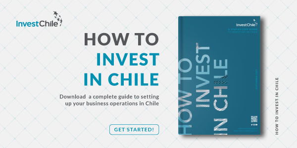 Foreign Investor's Guide
