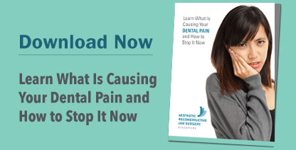dental pain in singapore