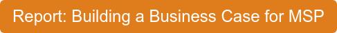 Report: Building a Business Case for MSP