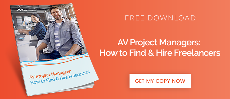 av-project-managers-how-to-find-and-hire-freelancers