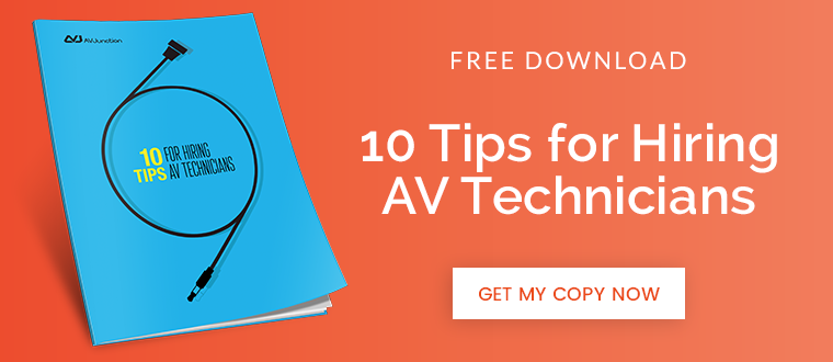 10-tips-hiring-av-technicians