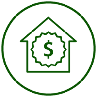 GSF Mortgage Home Purchase
