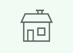 GO Mortgage Home Purchase - Single Family
