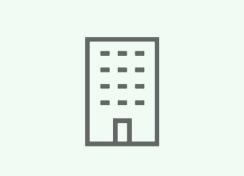 GO Mortgage Home Purchase - Condo