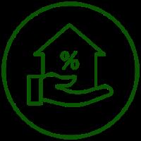 GSF Mortgage Home Refinance