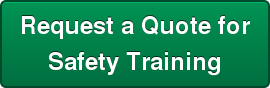 Request a Quote for Safety Training