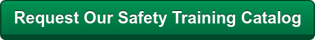 Request Our Safety Training Catalog