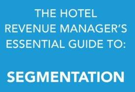 Hotelier Guide to Segmentation