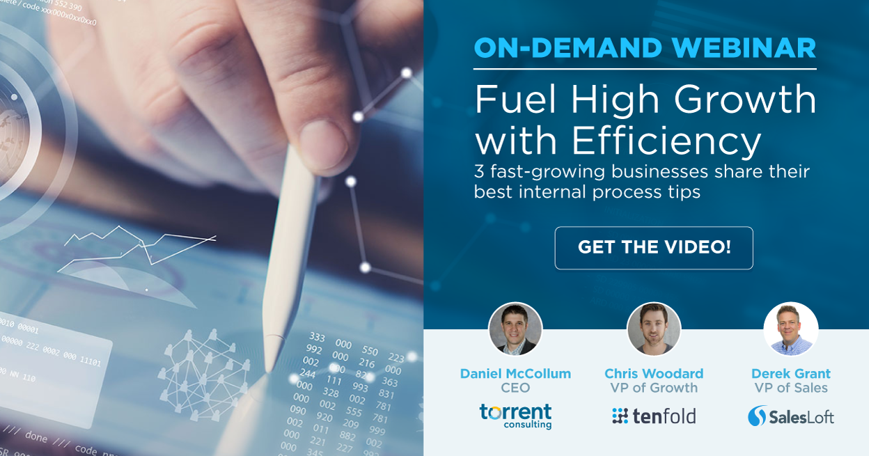 fuel-high-growth-with-efficiency
