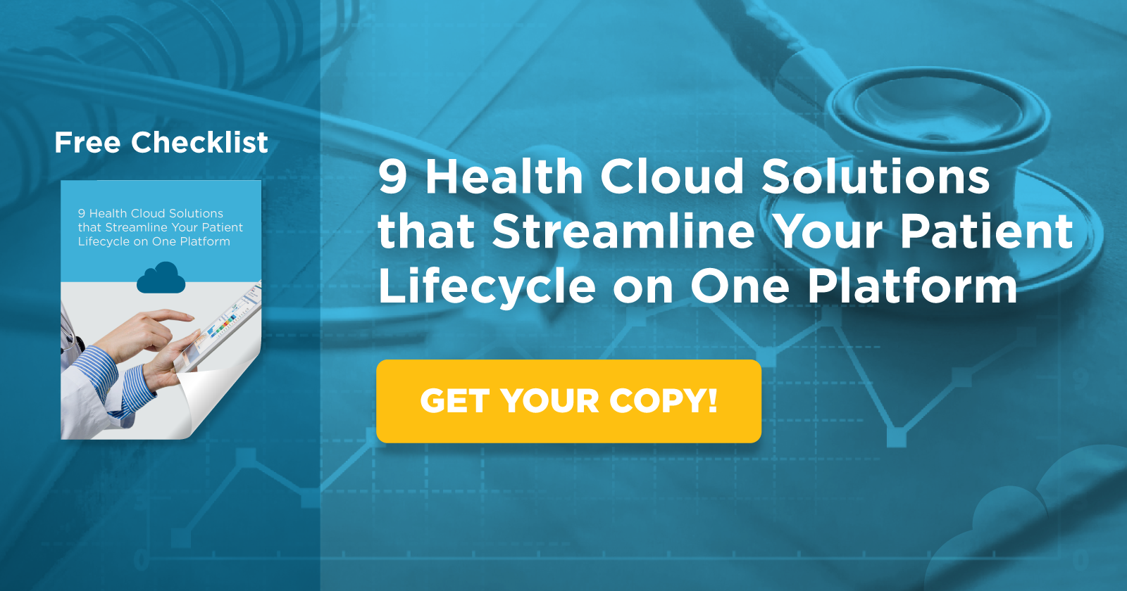 Health Cloud Solutions