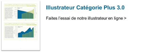 Illustrateur Catégorie Plus 3.0