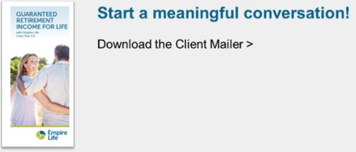 Class Plus 3.0 Client Mailer