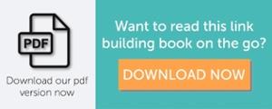 pdf download of link building book