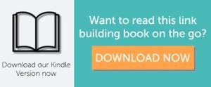 CTA - Link Building Book Image - Kindle