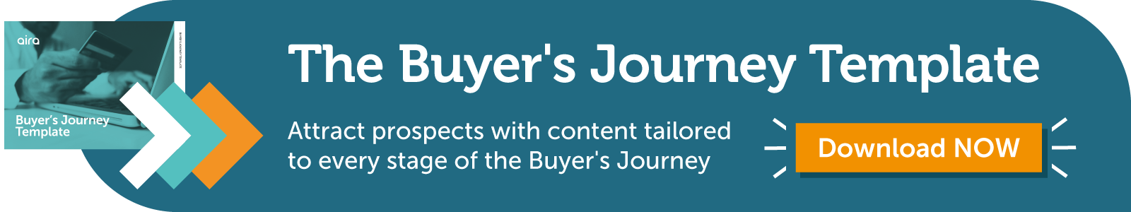 Download the Buyer's Journey Template