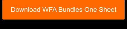 Download WFA Bundles One Sheet