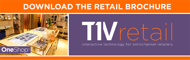 Download the 2015 Retail Brochure