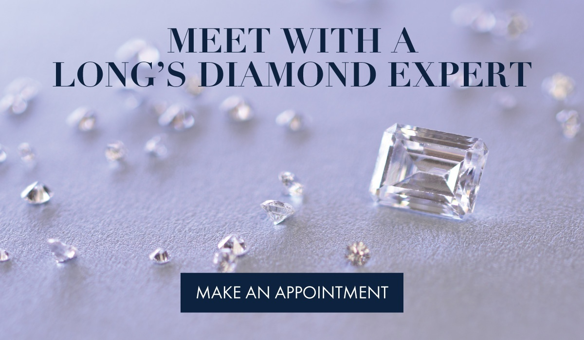 Meet With A Long's Diamond Expert