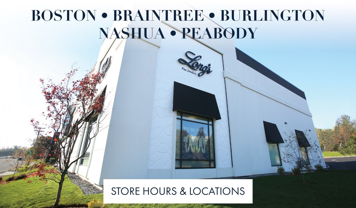 Click Here For All Store Locations & Hours