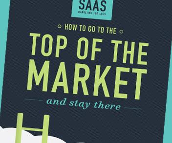 Download - Inbound Marketing Buy-ins, Budgets, Best Practices eBook