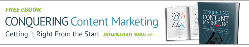 Enterprise Inbound Marketing Guide