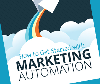 Download - How to Get Started with Marketing Automation