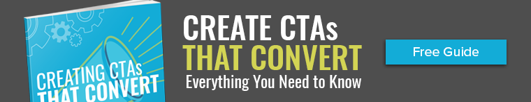 Download the Creating CTAs that Convert Free eBook