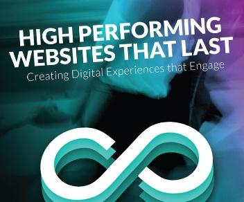 Download the High Performing Websites Guide