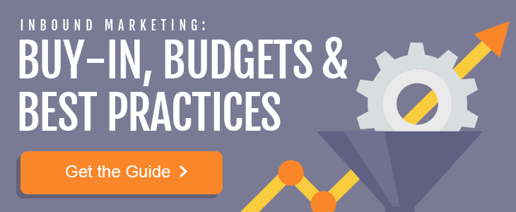 Inbound-Marketing-Buy-in-budgets-best-practices