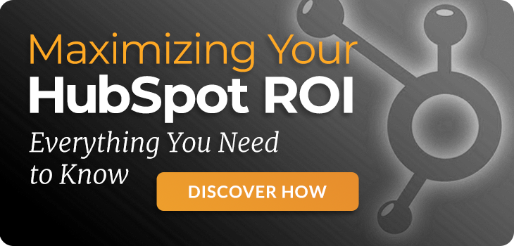 7-Steps-Improve-Your-HubSpot-ROI