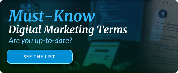 2018-marketing-terms