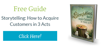 Download the Storytelling Guide