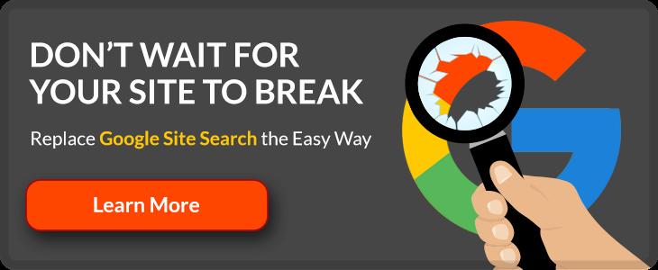 google-site-search-update