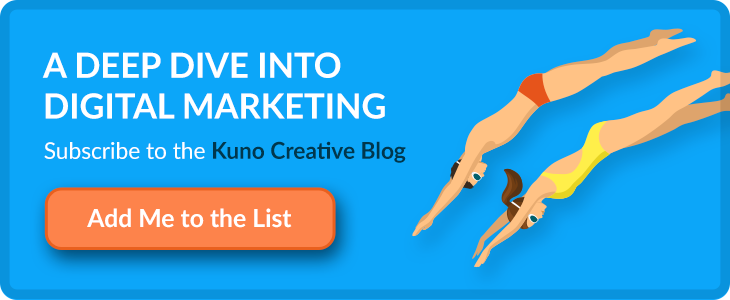 subscribe-to-kuno-creative-blog