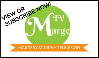 Check out Marge TV now!