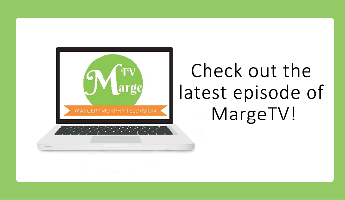 Check Out MargeTV!