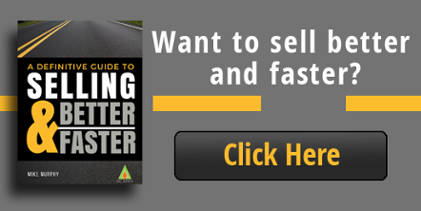 Click to start selling better and faster.