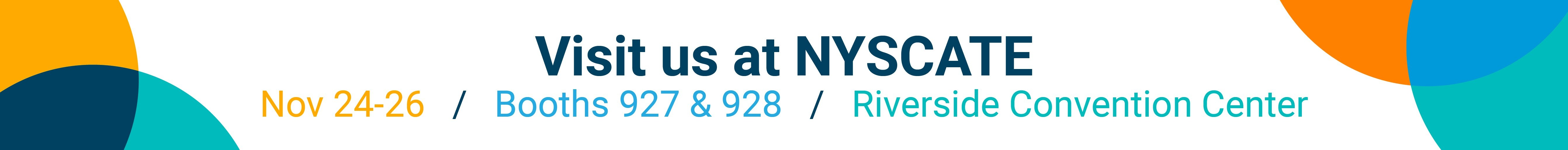 nycsate event page