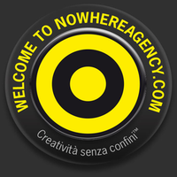 Welcome to nowhereagency.com