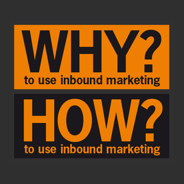 How & why to use inbound marketing | nowhereagency blog
