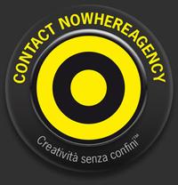 contact | nowhereagency | de rosa team | key strategic