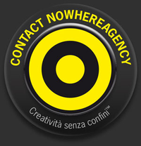 contact | nowhereagency | de rosa team | key strategic