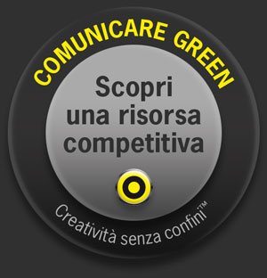 Green Communication | CSR