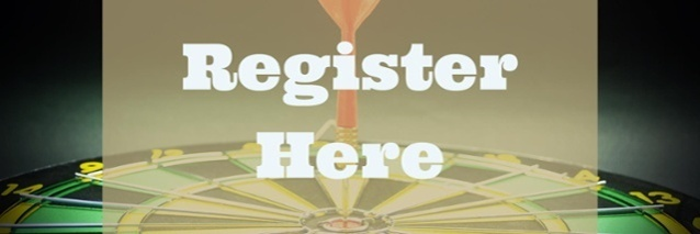 Registration for Baton Rouge Hubspot Group