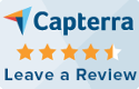 Hyrell Review Capterra