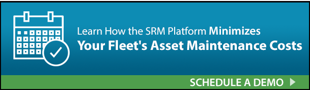 Learn how to use our SRM Platform for your fleet.