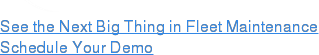 Speak with a SRM Specialist to learn more about how Decisiv can help your fleet  Contact Us