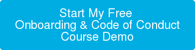 Start My Free  Onboarding & Code of Conduct  Course Demo