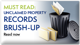 Must Read: UP Records Brush-Up