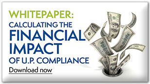 Whitepaper: The Financial Impact of Unclaimed Property